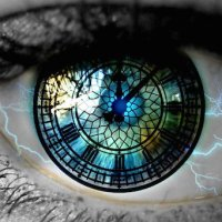 TIME- The Illusionary Construct of Reality